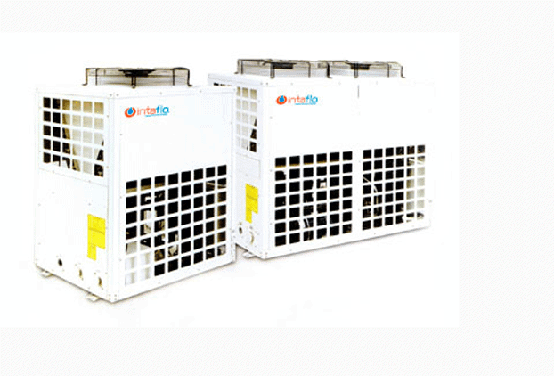 img_product_heat pump