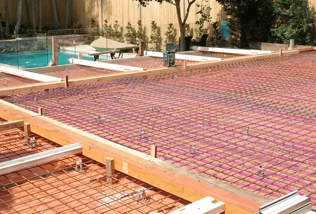 img_product_hydronic pool
